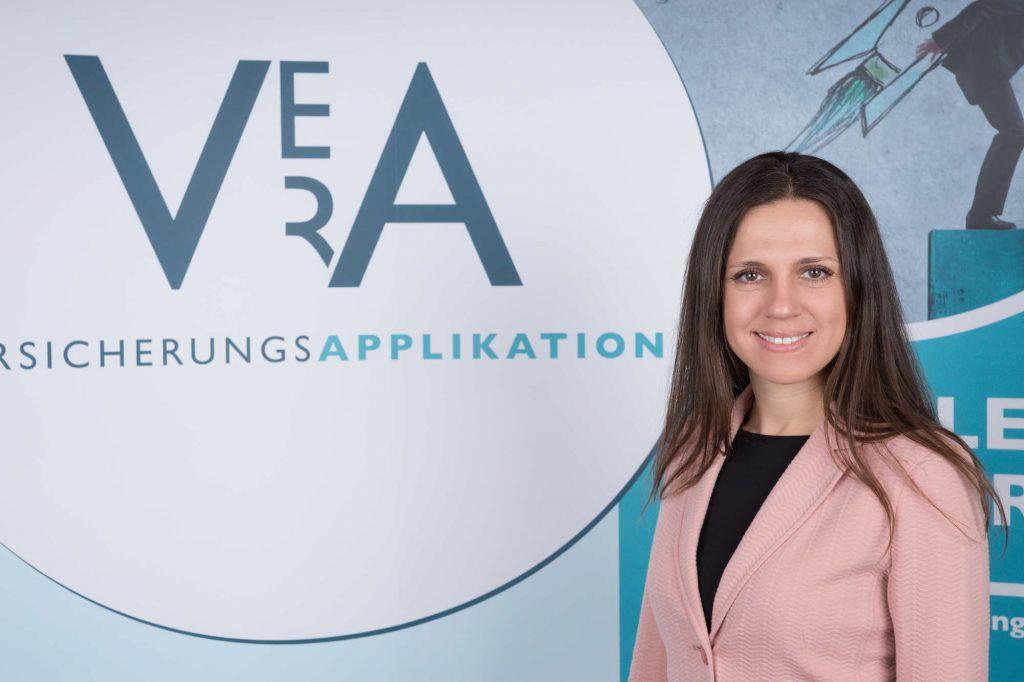 Mag. Natalia Bouwmeester