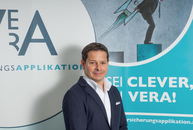 Michael Schwarzenbacher